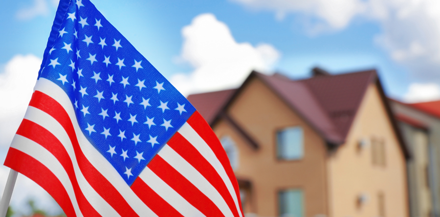Can You Get A Va Home Loan To Build A House